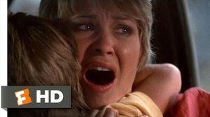 8) Movie CLIP - It's Just a Doggie (1983) HD
