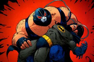 Bane 0026