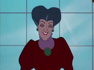 Cinderella-disneyscreencaps.com-3384