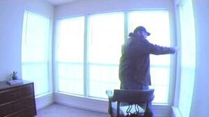 Clear Lakes 44 - Broadcast 6 - Birdwatcher