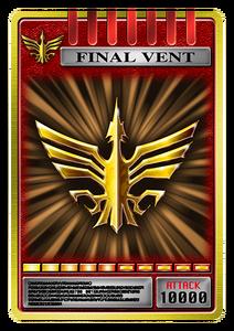 Final Vent (Odin)