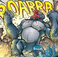 Gorilla Grodd 0017