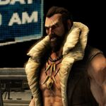 Kraven the Hunter (The Amazing Spider-Man 2 The Video Game).jpg
