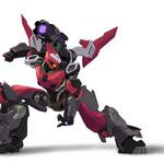 OW2 Skirmisher Concept.png