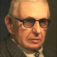 Frank Vinci