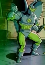 Super-Adaptoid (Earth-92131).jpg