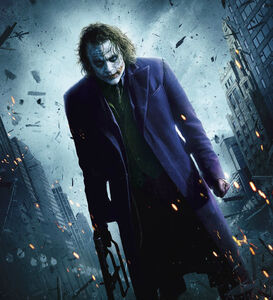 Tdk-may17-joker-poster-large
