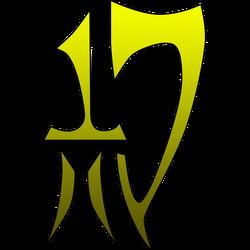 The Oracion Seis Guild Emblem
