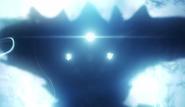 Trailer ufficiale Siaffrbhmoòiani di Destiny Il Re dei Corrotti IT YouTube