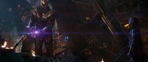 Avengers-infinitywar-movie-screencaps.com-295