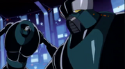 BlackGhost-Robots.png