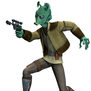 Greedo detail.png