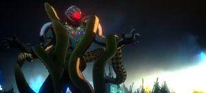 Infinity Ultron 51