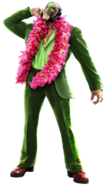 Killbane promo image