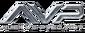 Official AVP Logo.png