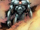 Ultron (Marvel)
