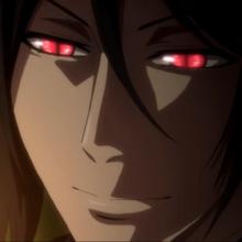 Sebastian's grin.png