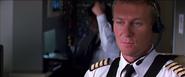 Stamp as pilot