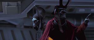 Starwars1-movie-screencaps.com-527