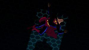 Supermandoomsday(2007) 1437