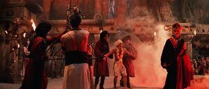 Temple-doom-movie-screencaps.com-7429