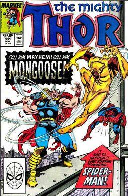 Thor 391 mongoose.jpg