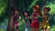 Tinker Bell Legend Neverbeast Screenshot 0186.jpg