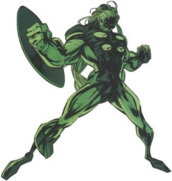 250px-Adaptoid (Earth-616).png