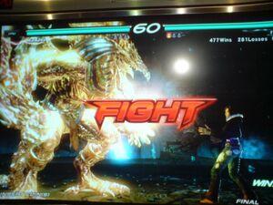 800px-Gold Azazel versus Asuka (Customized) - T6 BR