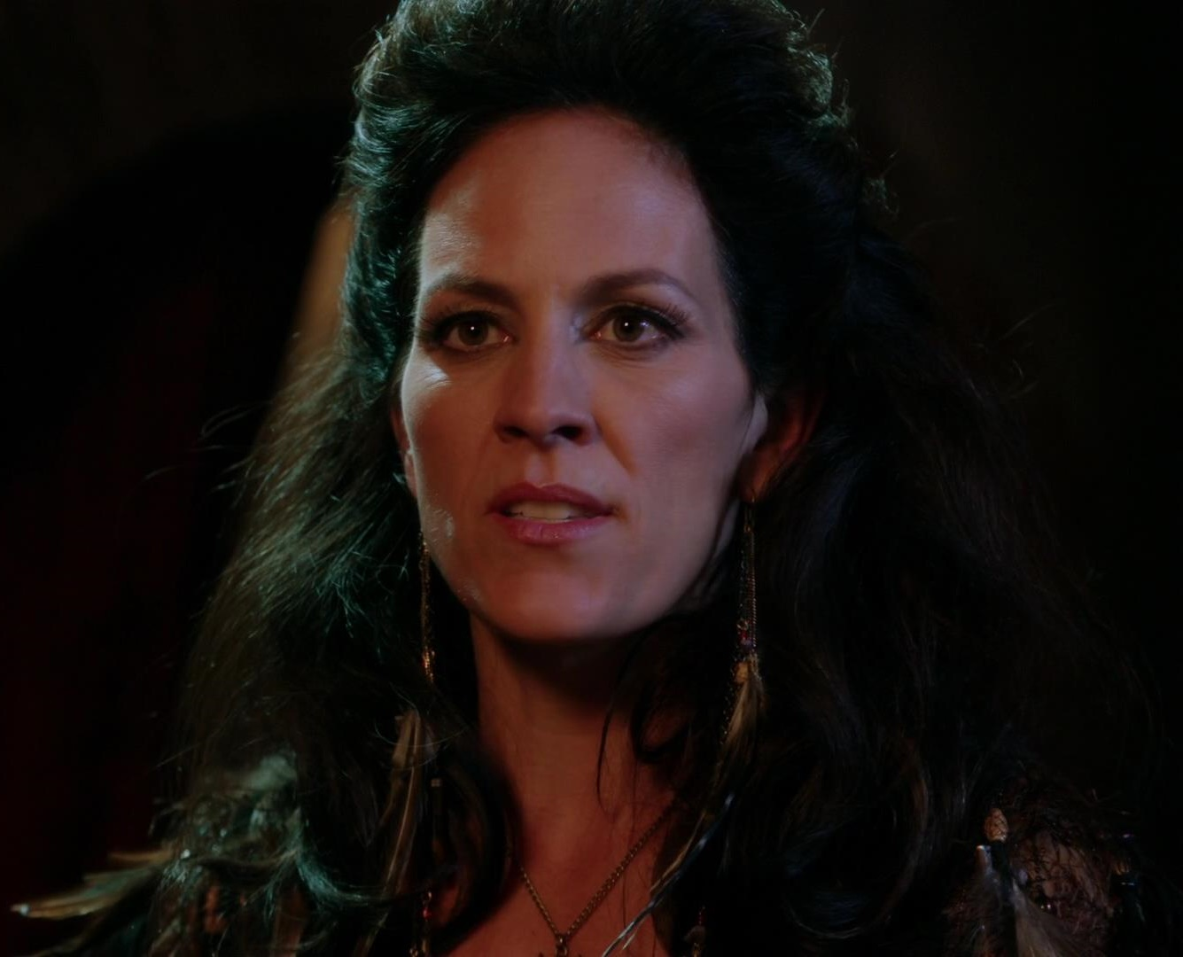 Anita (Once Upon a Time)