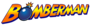 Bomberman Logo.png
