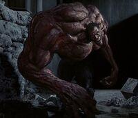 Dante LXG Monster.jpg