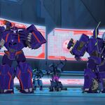 Decepticon High Council without their disguises.jpg