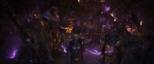 Infinity War 180