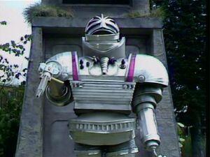 K1 Robot.jpg