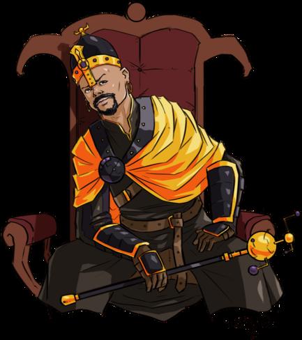 King as Villain render.png