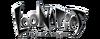 Loonatics Unleashed Logo.png