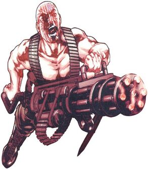 Nuke (Marvel).jpg