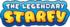 Starfy Logo.png