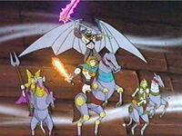 376615-36581-horsemen-of-apocalyp.jpg