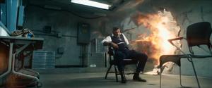 BP Teaser Trailer 29
