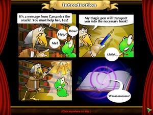 BookwormIntro2