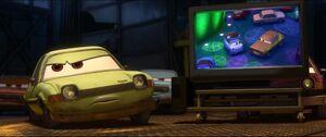 Cars2-disneyscreencaps.com-3678