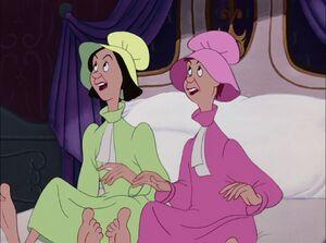 Cinderella-disneyscreencaps.com-7174