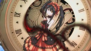 Datealive9