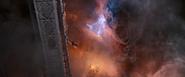Elemental Fusion (Marvel Cinematic Universe) 07