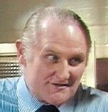 Harry Grout