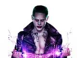 Joker (Suicide Squad)