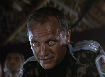 Lieutenant Colonel Podovsky.png