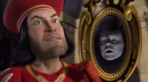 Lord-Farquaad1